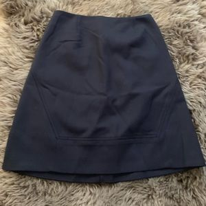Tory Burch Skirt!